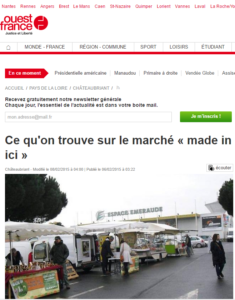 ouest-france-ce-qu-on-trouve-au-marche-made-in-ici